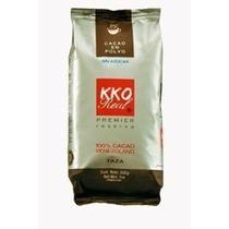 Cacao En Polvo Sin Azucar. Reposteria Y Taza. 200 Gramos