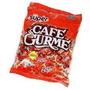 Caramelo Cafe Gourrmet