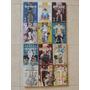12 Mangas De Death Note En Español Originales Negociables
