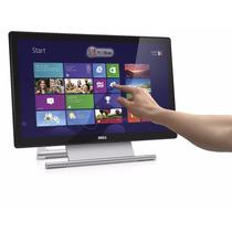Monitor Dell S2240t 21.5 Led Táctil Nuevo