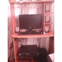 Doy Computadora Completa Por Mini S3 !