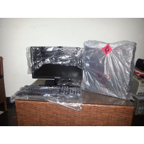 Lenovo Thinkcentre M73, Core I3