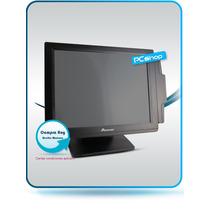 Computador Punto De Venta Touch Screen Integrado