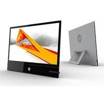 Monitor Hp Elite L2201x Lcd Nuevo