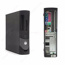 Cpu Dell Optiplex Gx270 Pentium 4