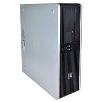 Computadora Amd Athlon X2 Recertificada