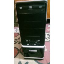 Vendo Cpu Intel I5 3.20ghz/ram 4gb Ddr3/1tb Disco Duro/hdmi