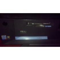Cpu Original Ibm Pentium Iv Para Reparar