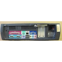 Pentium 3 Dell Optiplex Gx150 Oferta Navideña