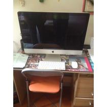 Apple Mb952ll/a Imac 27 Inch Nueva
