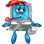 Servicio Técnico Domicilio Computación. Redes, Cctv