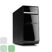 Computador Amd Sempron 145 2.8ghz 2gb Ddr3 500gb Disco Duro