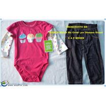 Conjuntos Y Vestidos Niñas Y Niños Importados 2014
