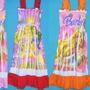 Conjuntos,zapatos,vestidos,brasiers,pijamas Y Batas Niño(a)s