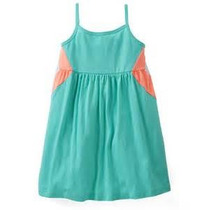 Ropa Conjuntos Y Vestidos Carters Niños Y Niñas