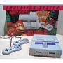 Emulador Juegos Pc Envio Gratis.700 Juegos Snes Sega Y Nes