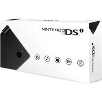 Nintendo Dsi Original Nuevo