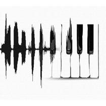 Clases De Edición De Audio En Audacity Online - Datemusica