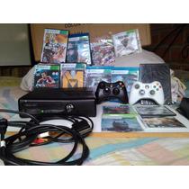 Xbox 360 Slin Chip 3.0 Con 20 Juegos