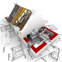 Arquitecto. Diseñamos Y Construimos Tu Proyecto Soñado