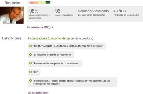 Consulta Espiritual De Tarot Online Rider Waite Y Español