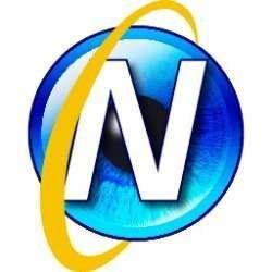 Consultoría Soporte Profit Plus Redes Computación Servidores