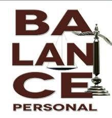 Contabilidad Balance Contador Certificacion De Ingreso Isrl