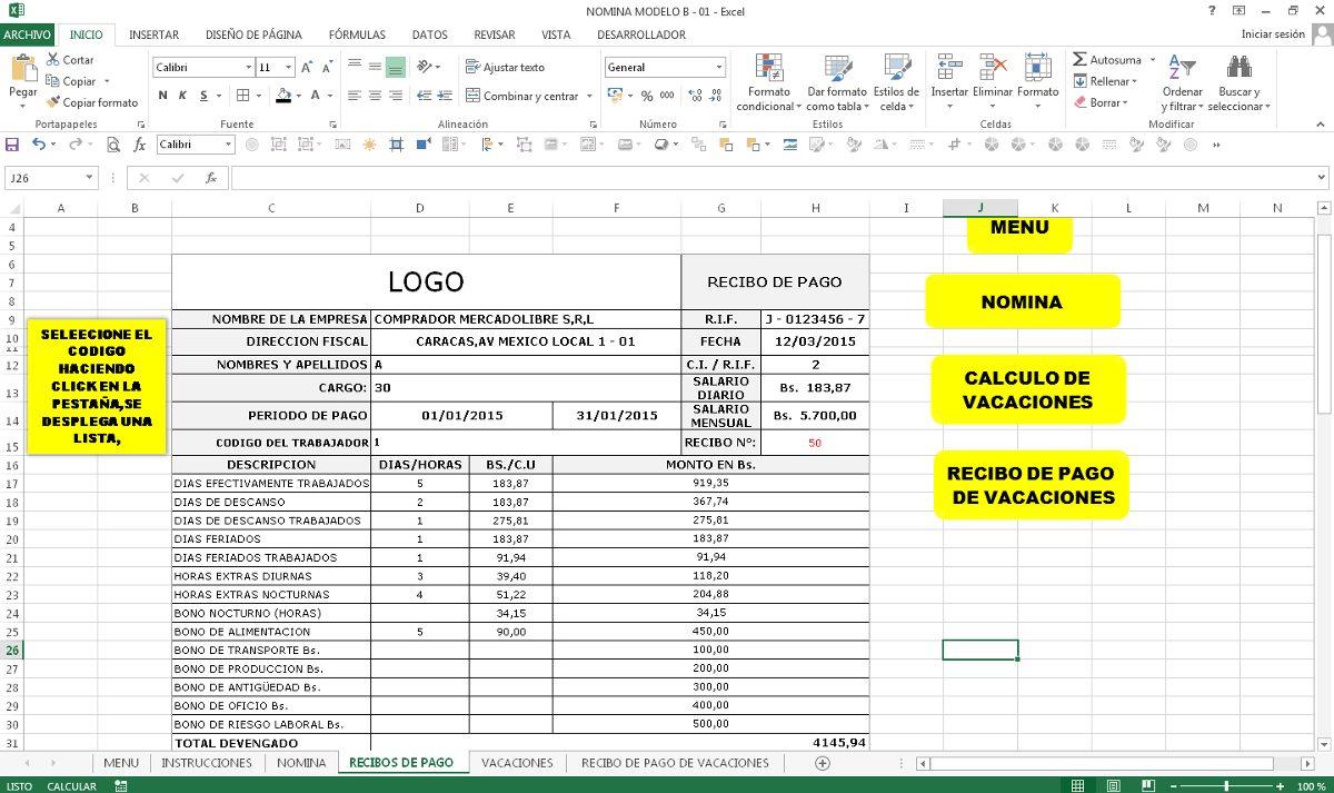 Pago De Refrendo Estado De Morelos 2016 Pago De Subsidio