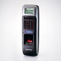 Control De Acceso Y Asistencia - Biometricos Biolite Net