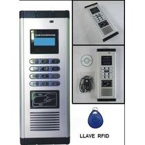 Celular..! Intercomunicador Inalámbrico Gsm Grandes Usuarios