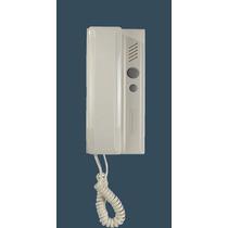 Arme Su Propio Sistema De Intercomunicador. Unidad Telefono