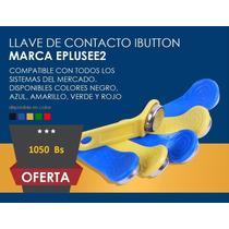 Llaves De Contacto Eplusee2 Compatible 100% Sovica