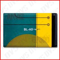 Bateria Bl-a5 Original Para Control Asistencia Ep300 Anviz