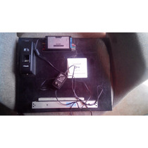 Kit Control De Acceso Biometrico Mas Cerradura Magnetica.