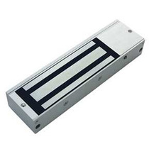 Cerradura Electromagnética De 600 Libras