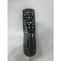 Control Tv Digital Movistar Hd Somos Tienda Fisica!