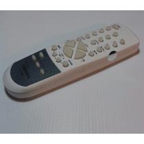 Control Para Tv Toshiba Modelo Ct-859
