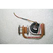 Fan Cooler Para Laptop Siragon Ml1010