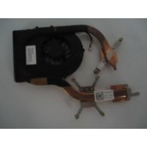 Fan Cooler Usado Para Laptop Dell Xps Modelo M1530