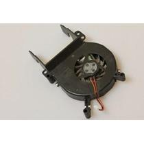 Fan Cooler Toshiba 1405 1410 2100 2400 Mcf-109pbm05
