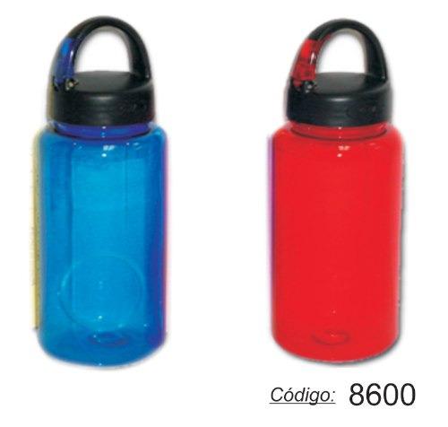 Coolers Vasos Tazas Boligrafos Material Pop Imp E Impresos