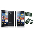Auricular Llamadas Samsung Galaxy S I9000 S2 I9100 I9105