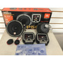 Componentes 51/4 Jbl Serie Power P560c 225 Vatios