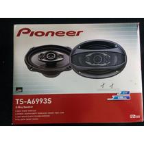 Corneta Pionner 6x9 Mod. A6993s