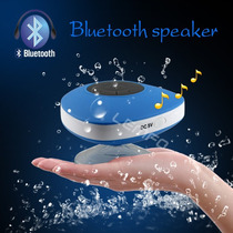 Corneta Bluetooth Y Manos Libres Para Telefonos