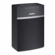 Nuevo Bose Soundtouch 10 Wireless Music System
