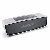 ]]] Espectacular Bosé Soundlink Mini Portatil Bluetooth [[[