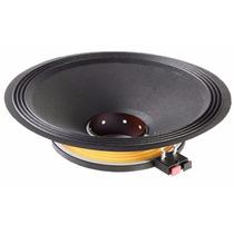 Kit Reconado Das Audio Gm12p Para Medios P12 12l 12p Yunav