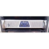 Power Amplificador Alto Mac 2.2 1500 Watts