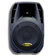 Corneta Amplificada Sps-15p630u 800 Watt Usb Sd Ipod Control